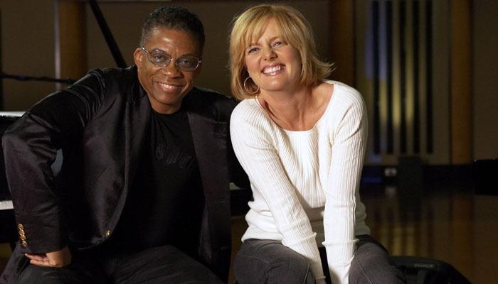 Carol & Herbie 2
