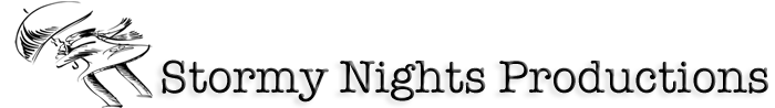 Stormy Nights Productions